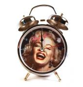 Marilyn Monroe 'Hot Marilyn' Alarm Clock