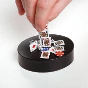 Phoebe Magnetic Poker Art Sculpture Desk Toy - 8.9cm