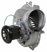 Intercity Furnace Flue Exhaust Venter Blower - 1014433, 1014529