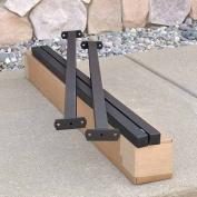 Woodeze 5WZ-FR48EXP WoodEze 1/2 Face Cord Expansion Kit