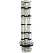 Oil Equipment Mfg 6495 Oil Tank Gauge Vial