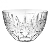 Marquis by Waterford Sparkle 23cm Bowl