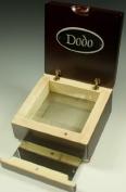 Small Chess Pollen Box