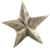 Star Medallion