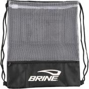 Brine Mesh Backpack, Black