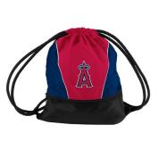 Logo Chairs MLB Sprint Backpack