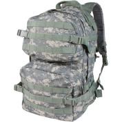 Modern Warrior ACU Digital Camouflage Premium Backpack