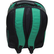 Neat-Oh! Go Sport Backpack, Football