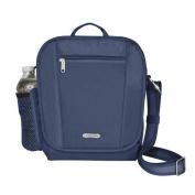 Travelon Anti Theft Tour Bag
