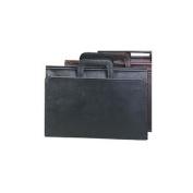Preferred Nation Bellino Portfolio Briefcase