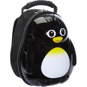 TrendyKid Penguin Kids' Backpack