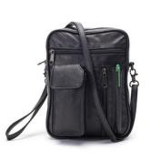 Winn International Shoulder/ Wristlet Bag
