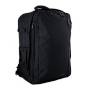 LiteGear Travel Backpack