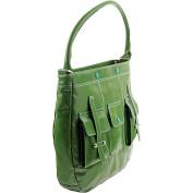 Urban Junket Karen Handbag