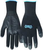 Big Time Products 25053-26 Large Grease Monkey Gorilla Grip Gloves