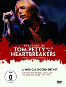 The Story of Tom Petty and the Heartbreakers