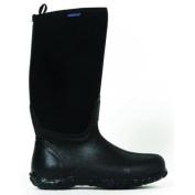 Bogs Standard 60142 SZ10 Mens Classic High Boot