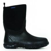 Bogs Standard 61142 SZ13 Mens Classic Mid Boot