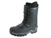 Baffin SOFTM004 BK1 7 Snosport Boot/Black Size 7