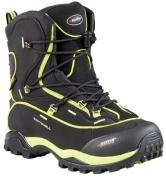 Baffin SOFTM004 BK1 8 Snosport Boot/Black Size 8