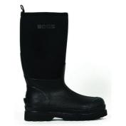 Bogs Standard 69142 SZ11 Mens Rancher High Boot