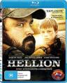 Hellion [Region B] [Blu-ray]