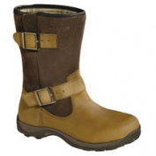 Baffin BELLW009 BR5 6 Danka Boot Size 6