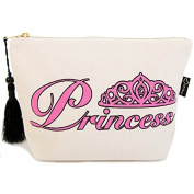 Make-up Bag 'Princess'