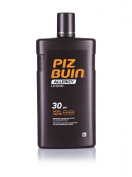 Piz Buin Allergy Lotion SPF30 400ml