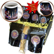 cgb_4788_1 Signs - New York City Times Square - Coffee Gift Baskets - Coffee Gift Basket