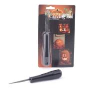Set of 2 Carving Tools for Pumpkins