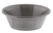 American Metalcraft MB3 Stainless Steel Round Sauce Cup, 30ml