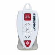 Swiss+Tech Personal Alarm