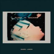 Flesh and Machine [Digipak] *