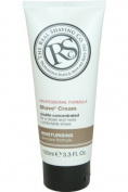 The Real Shaving Co. Shave Cream 100ml Moisturising Formula