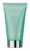 Clarity by Cloud 9 - Skin Clearing Spot Gel - Cream Suitable for Acne Prone Skin - 50ml