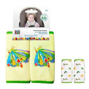 Eric Carle The Hungry Caterpillar Harness Strap Covers Butterfly