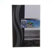 Wave Beach 6x4 Slip In Photo Album - 300 Photos