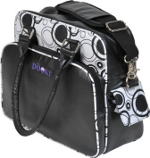XPLORYS Dooky Changing Bag with Pull & Wipe