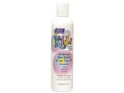 ATONE WITH NATURE KIDS ANTIBREAKAGE moisturiser