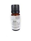 10ml Rose Fragrance Oil