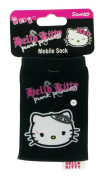 Hello Kitty Universal Smartphone Sock - Punk Princess