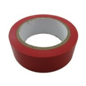 Spiratronics PVC Insulating Tape Green