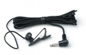 External microphone For Tom Tom Go 500/700/510/710/910