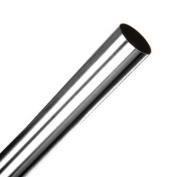 Poles Apart Fixed Eyelet Pole Set Size