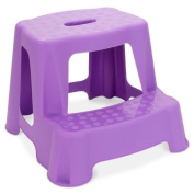 Children's 2 Step Stool