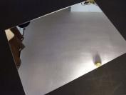 A3 Acrylic Mirror Mirrored ACRYLIC PERSPEX PLEXIGLAS PLASTIC Sheet A3