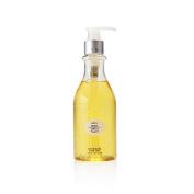 Fruits & Passion Vanilla Pineapple 300ml Hand Soap