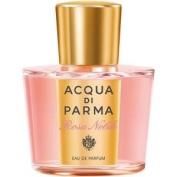 ACQUA DI PARMA by Acqua di Parma ROSA NOBILE EAU DE PARFUM SPRAY 100ml
