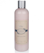Hair Conditioner for soft, shiny manageable hair
